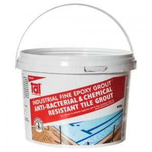Tal-Industrial-Fine-Epoxy-Grout-White-Bucket-TAL-FEXP-WHI.jpg-web