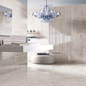 ceramic-bathrooms