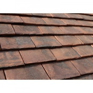 concrete-roofing-tiles