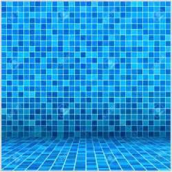 mosaic 4 PRICE R270