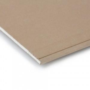 rhinoboard 6,4MM 1.2MX3,6M PRICE R155