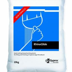 rhinoglide20kgPRICE R165