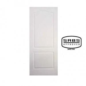toledo SOLID DOOR INTERIOR DOOR PRICE R318