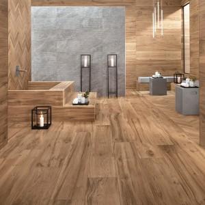 wood-grain-porcelain-tile 500x250 PRICE R95